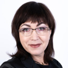 Ратнер Наталья