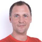 Гридин Вячеслав