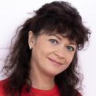 Зуйкова Наталья