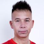 Абашев Дмитрий