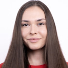 Меликова Татьяна