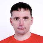 Губанов Павел