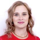 Олокина Ирина