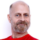 Пальжев Валерий