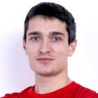 Пантелеев Александр