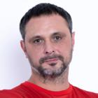 Иващенко Андрей