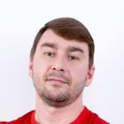 Залогин Николай