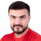 Хасанов Руслан