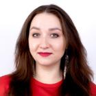 Карамова Альбина