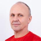 Ежов Вячеслав
