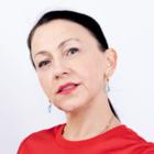 Филипова Ирина