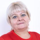 Лебединская Елена