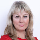 Негара Ольга