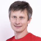 Сергин Дмитрий