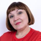 Фатхиева Надия