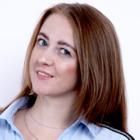Макарова Анастасия