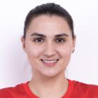 Кудрина Наталия