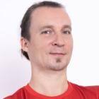 Хомяков Евгений