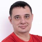 Шорин Олег