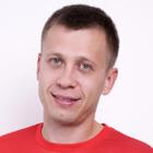 Кочура Антон